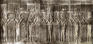 Dendera_Hathors2a