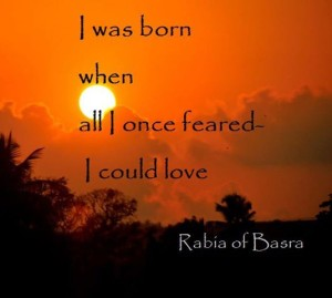 Gems-Rabia-of-Basra