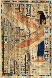 ancient_egyptian_religion_2