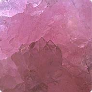 bron-juwelen-met-rozenkwarts