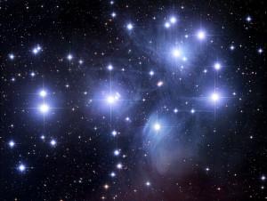 pleyades_stardust2