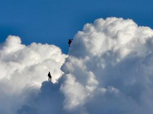 wolken-foto-3