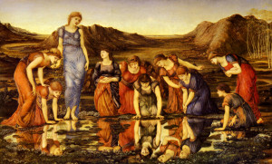 edward_burne_jones_42_the_mirror_of_venus