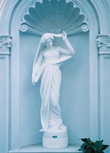 goddess-3-1423591
