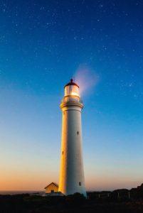 lighthouse-skeeze