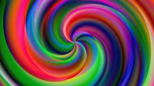spiral-1718449_960_720