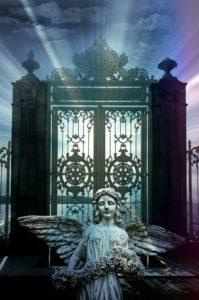 angel-1802589_960_720