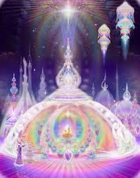 atlantis-lemuria-telos-crystal-cosmic-temple
