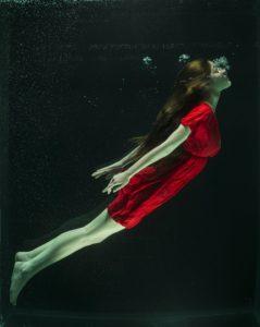 under-water-1819585_960_720