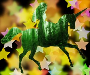 unicorn-1131945_960_720