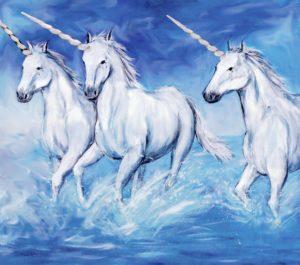 unicorn-1607385_960_720