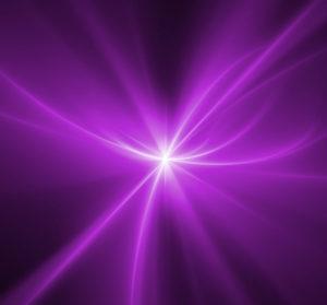 violetflame2