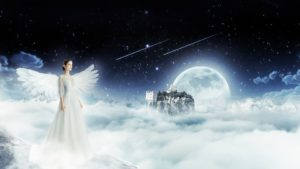 angel-1538938_960_720