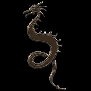 dragons-1412242_960_720