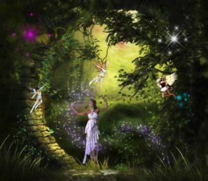 fantasy-1713348_960_720
